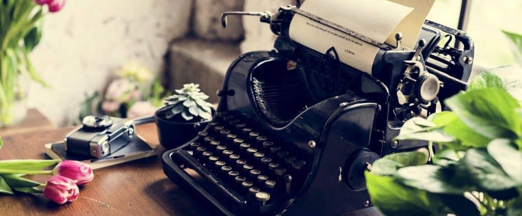 Typewriter1200x500
