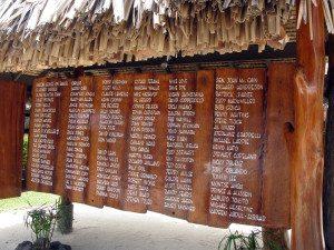 Tahiti076