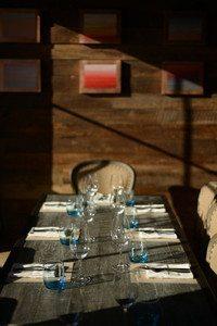 broadway-culinary1-265x397